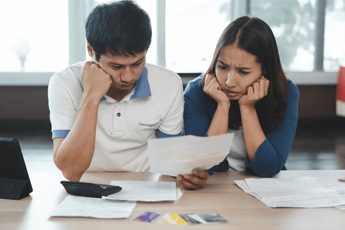 12 Month Loans Bad Credit Issues