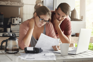 24 month loans Bad Credit People
