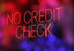 24 Month Loans With No Credit
