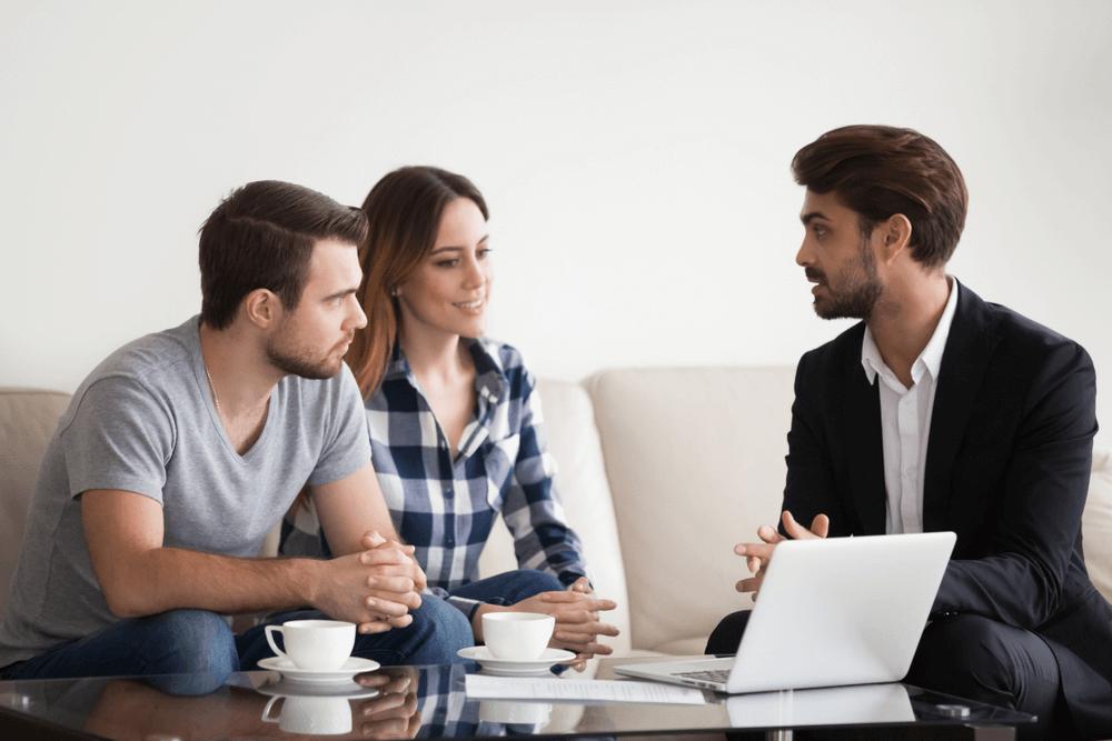 36 month loans direct lender