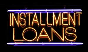 direct lenders for poor credit installment loans