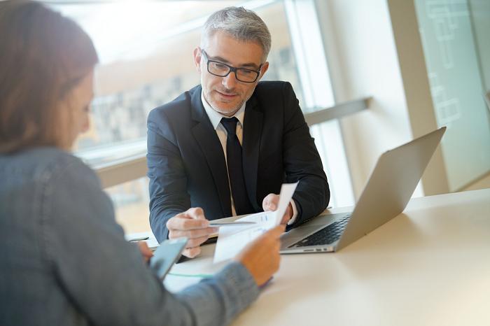 doorstep loans with no credit checks
