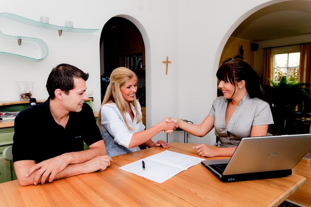 Get financial help at doorstep despite unemployment