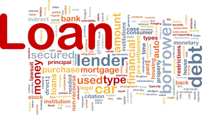 installment loans for bad credit by direct lenders only in the UK