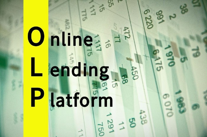 Why Should You Make Online Lending Your First Choice