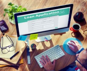 Which Are The Four Regular Purposes To Solve From Online Borrowing