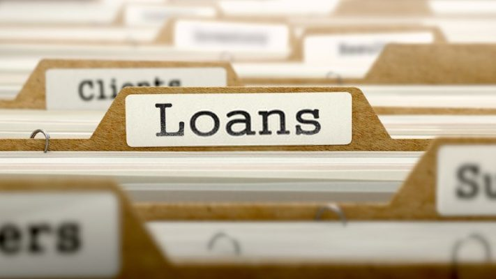 £1000 Loans A Way to Fulfil All the Impulsive Financial Needs