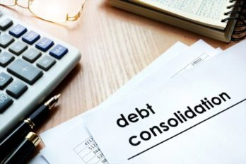 Debt consolidation Know about your saviour in bad credit situation