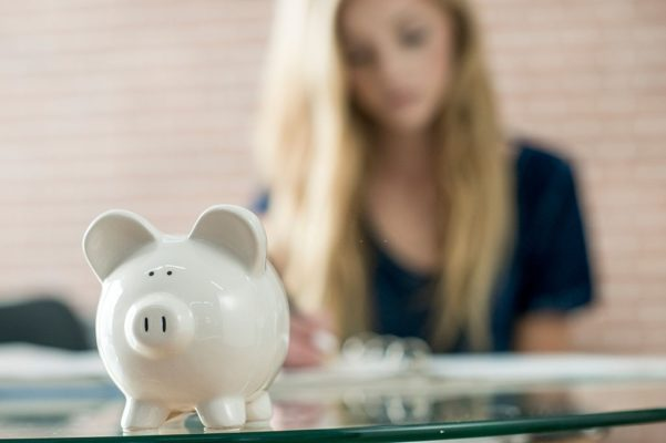 How to Set Up Finance For Higher Education In Low Income (1)