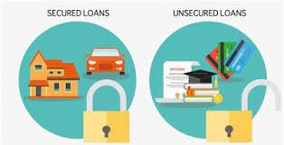 secured-unsecured-loans