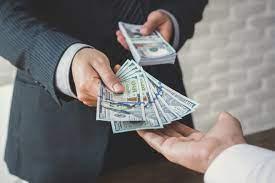 borrowing-cash